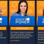 betgames legalny poker online
