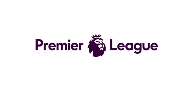 Kto będzie najlepszy w Premier League?