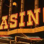 total casino polska legalnie
