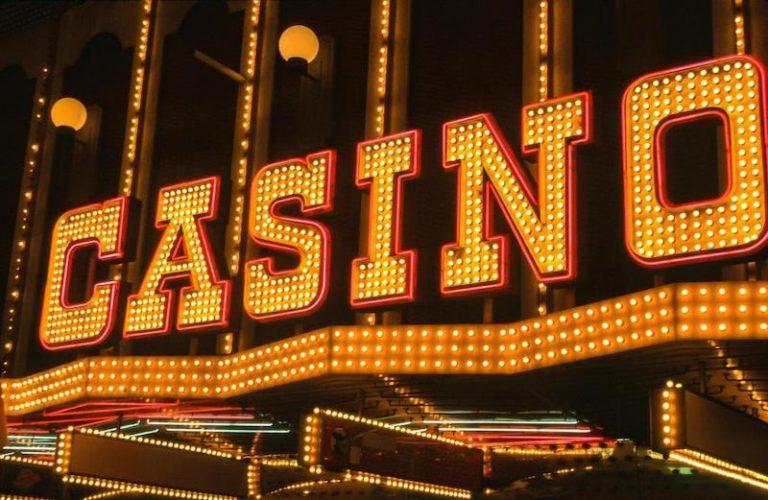 Total Casino – pierwsze legalne kasyno online. Sprawdzamy ofertę!