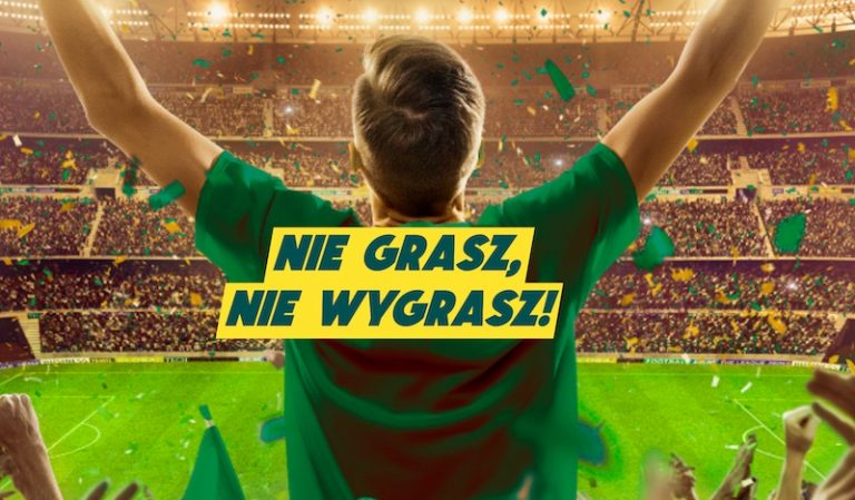 Czy Betfan to najlepszy Polski bukmacher online 2020?
