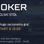 Legalny poker po polsku? STS Betgames online dla Polaków!