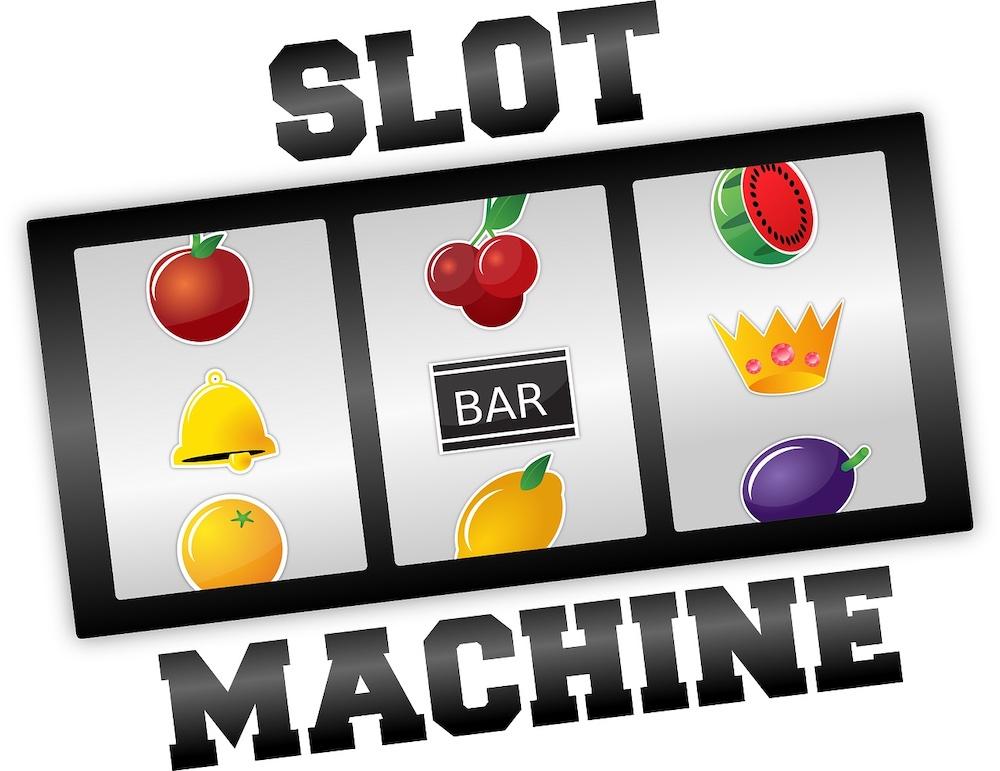 najlepsze sloty w kasynie