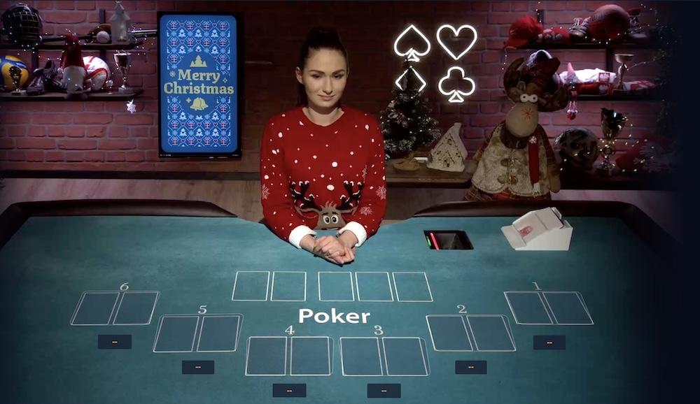 jak typować poker u bukmachera